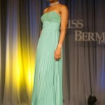 2012 Miss Bermuda Anthony Francis (55)