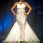 2012 Miss Bermuda Anthony Francis (56)