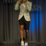 2012 Miss Bermuda Anthony Francis (6)