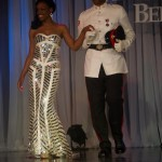2012 Miss Bermuda Anthony Francis (60)