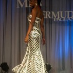 2012 Miss Bermuda Anthony Francis (7)