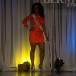2012 Miss Bermuda Anthony Francis (8)