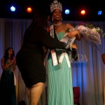 2012 Miss Bermuda Anthony Francis (9)