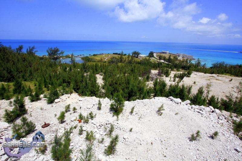 Club Med Bermuda July 19 2012 (1)