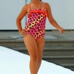 Evolution Fashion Show Bermuda, July 7 2012 (1)