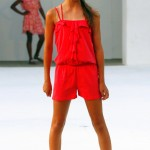 Evolution Fashion Show Bermuda, July 7 2012 (10)