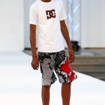Evolution Fashion Show Bermuda, July 7 2012 (100)