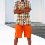 Evolution Fashion Show Bermuda, July 7 2012 (101)