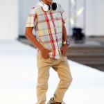 Evolution Fashion Show Bermuda, July 7 2012 (102)