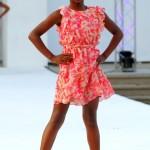 Evolution Fashion Show Bermuda, July 7 2012 (11)