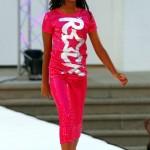 Evolution Fashion Show Bermuda, July 7 2012 (12)