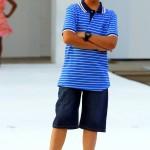 Evolution Fashion Show Bermuda, July 7 2012 (13)