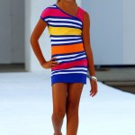 Evolution Fashion Show Bermuda, July 7 2012 (14)