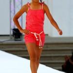 Evolution Fashion Show Bermuda, July 7 2012 (15)