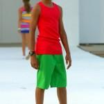Evolution Fashion Show Bermuda, July 7 2012 (16)