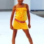 Evolution Fashion Show Bermuda, July 7 2012 (17)