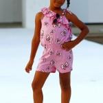 Evolution Fashion Show Bermuda, July 7 2012 (18)