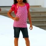 Evolution Fashion Show Bermuda, July 7 2012 (19)