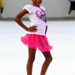 Evolution Fashion Show Bermuda, July 7 2012 (2)