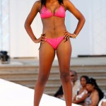 Evolution Fashion Show Bermuda, July 7 2012 -2 (2)