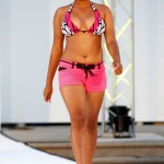 Evolution Fashion Show Bermuda, July 7 2012 -2 (3)