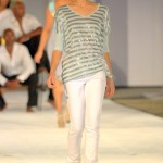 Evolution Fashion Show Bermuda, July 7 2012 -2 (37)