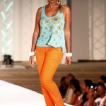 Evolution Fashion Show Bermuda, July 7 2012 -2 (68)