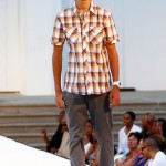 Evolution Fashion Show Bermuda, July 7 2012 -2 (8)
