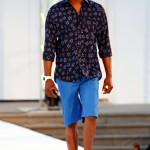 Evolution Fashion Show Bermuda, July 7 2012 -2 (9)