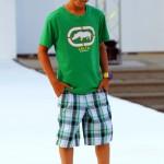 Evolution Fashion Show Bermuda, July 7 2012 (20)