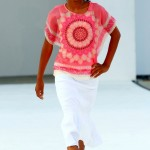 Evolution Fashion Show Bermuda, July 7 2012 (21)