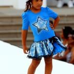Evolution Fashion Show Bermuda, July 7 2012 (22)
