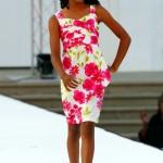 Evolution Fashion Show Bermuda, July 7 2012 (24)