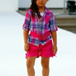 Evolution Fashion Show Bermuda, July 7 2012 (25)