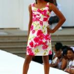 Evolution Fashion Show Bermuda, July 7 2012 (26)