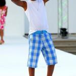 Evolution Fashion Show Bermuda, July 7 2012 (27)