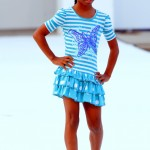 Evolution Fashion Show Bermuda, July 7 2012 (28)