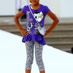 Evolution Fashion Show Bermuda, July 7 2012 (29)