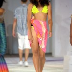 Evolution Fashion Show Bermuda, July 7 2012 -3 (11)