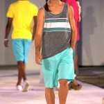Evolution Fashion Show Bermuda, July 7 2012 -3 (15)