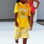 Evolution Fashion Show Bermuda, July 7 2012 (3)