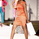 Evolution Fashion Show Bermuda, July 7 2012 -3 (7)