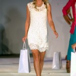Evolution Fashion Show Bermuda, July 7 2012 -3 (9)