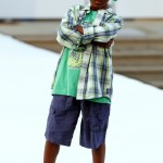 Evolution Fashion Show Bermuda, July 7 2012 (30)