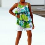 Evolution Fashion Show Bermuda, July 7 2012 (31)