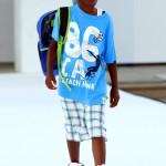 Evolution Fashion Show Bermuda, July 7 2012 (32)