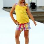 Evolution Fashion Show Bermuda, July 7 2012 (33)