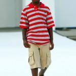 Evolution Fashion Show Bermuda, July 7 2012 (34)