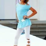 Evolution Fashion Show Bermuda, July 7 2012 (35)