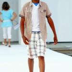 Evolution Fashion Show Bermuda, July 7 2012 (36)